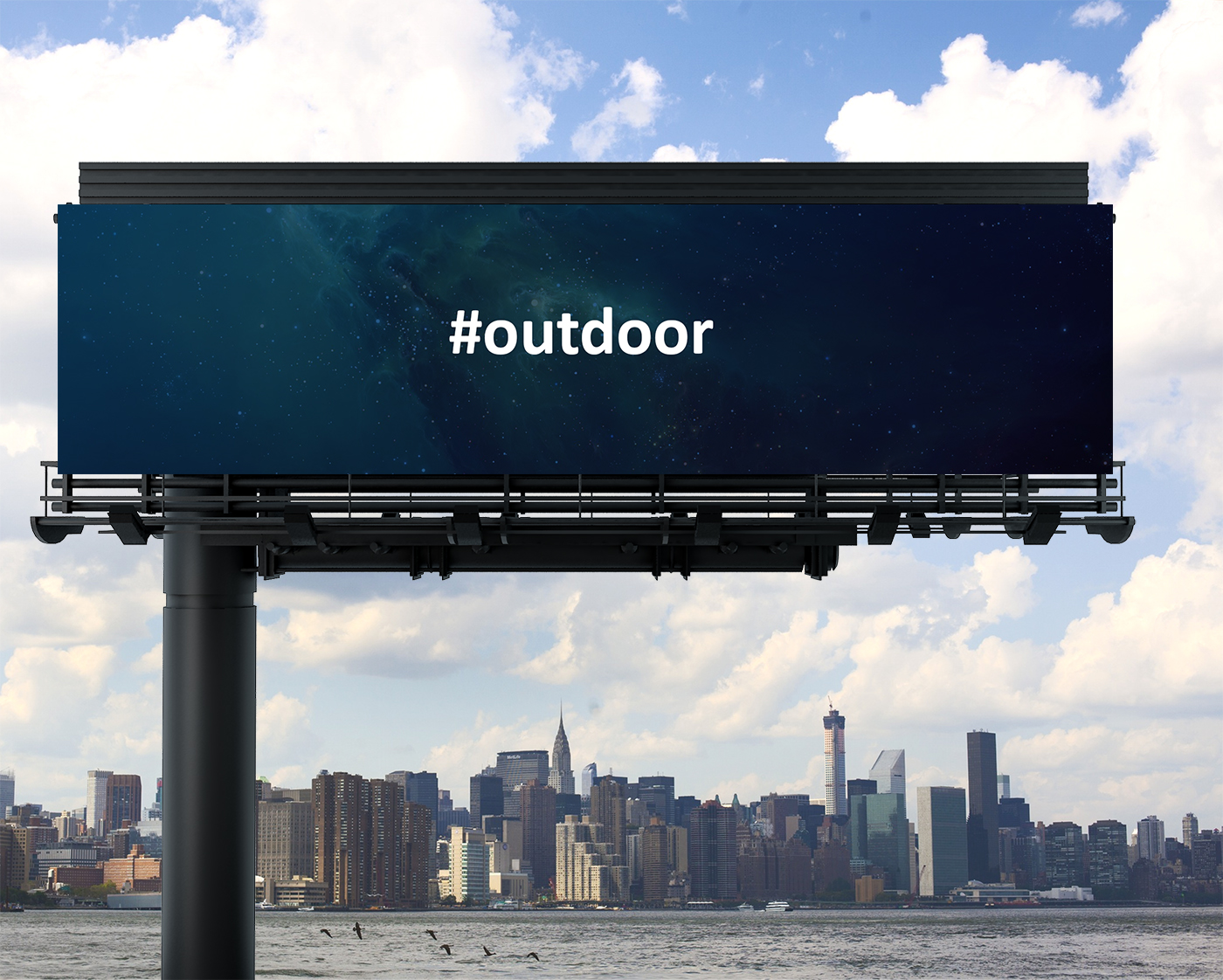 outdoor_jele_agencja reklamowa_nillboard_plakat_film_event