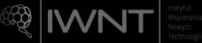 IWNT_logo