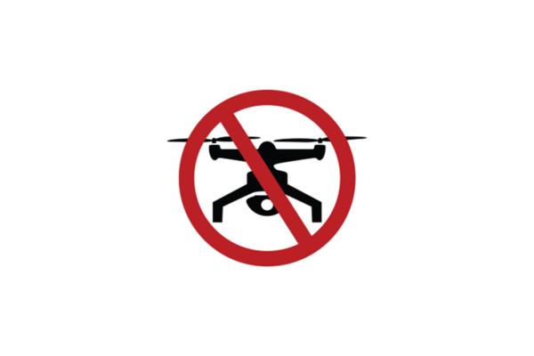 NFZ_drone