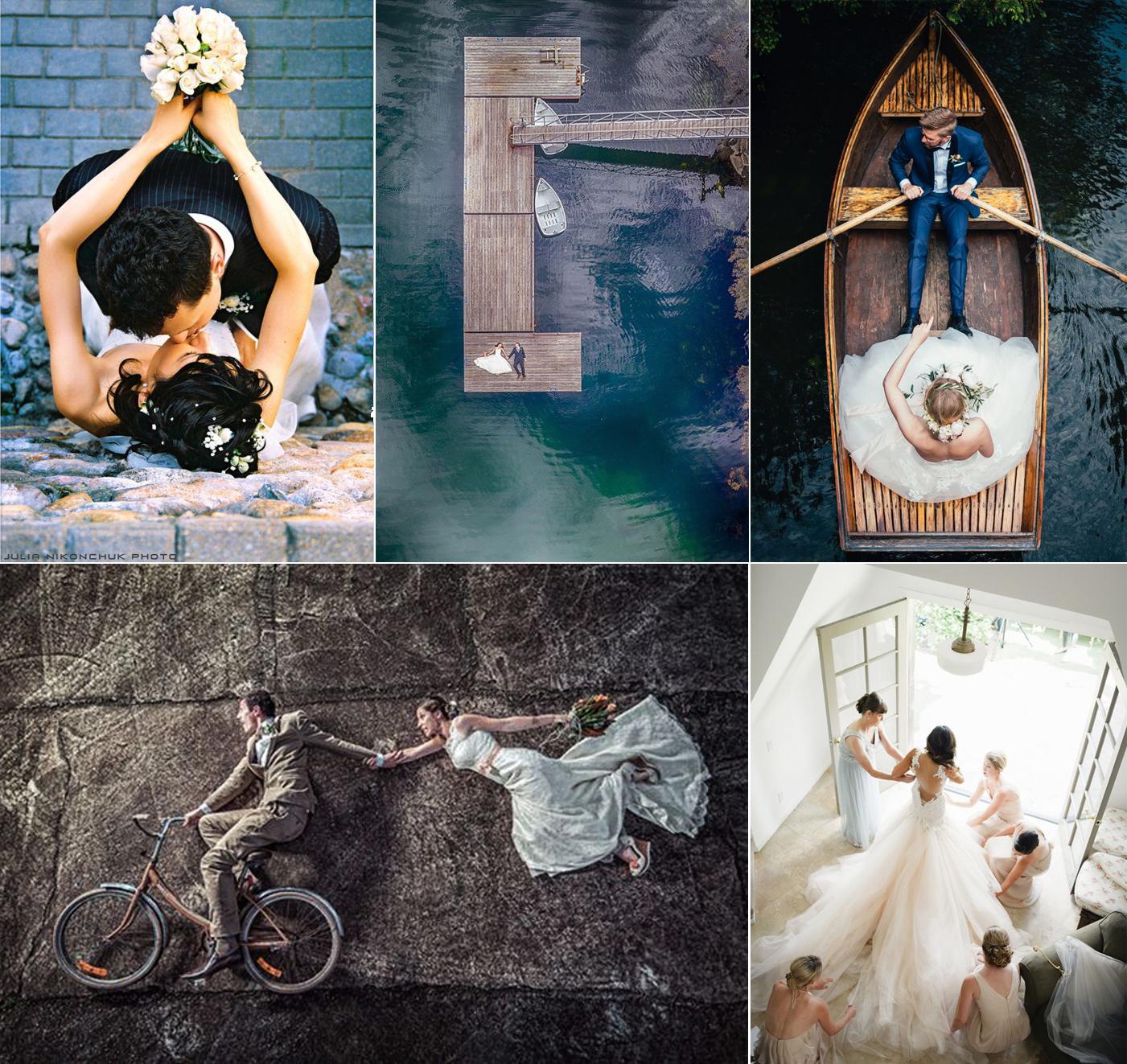 Zdjęcia ślubne Z Drona Jele Film Reklama Event